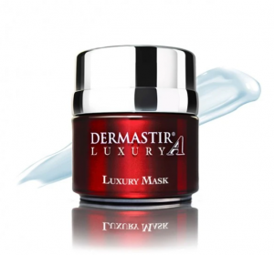 DERMASTIR LUXURY MASK