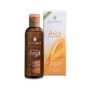 Argà Olio Shampoo