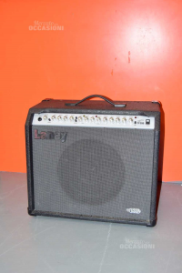 Amplificatore Per Basso TG2000 Laney