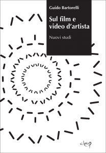 Sul film e sul video d'artista