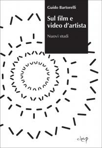 Sul film e sul video d'artista
