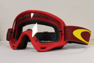 Oakley O-Frame XS