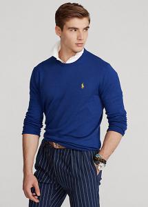 Maglione uomo Polo Ralph Lauren ART. 744679