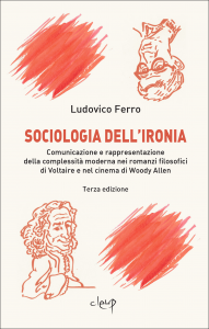 Sociologia dell'ironia