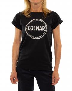 COLMAR ORIGINALS T-SHIRT