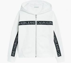 Felpa Calvin Klein Jeans