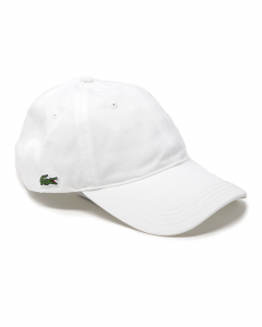 LACOSTE FRONTINO