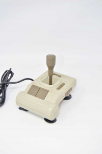 Joystick per IBM PC Quick Shot QS113