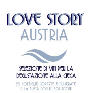 Love Story - Austria