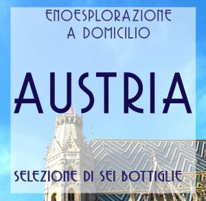 Selezione Austria: 6 vini