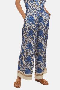 Pantaloni donna LA MARTINA ART. RWT011
