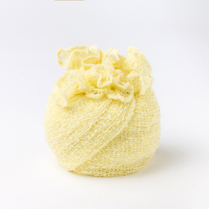 Ponchetto Narciso | poncho - coprispalle - bolero shop online