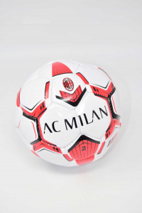 Ball Mini Football Milan Fit 2 New