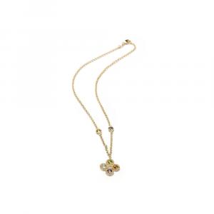 Sovrani Gioielli - Collana Oro Versailles, J4465