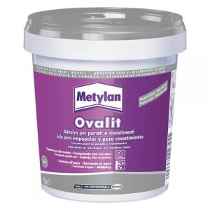 METYLAN OVALIT gr. 750