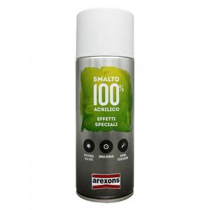 SMALTO SPRAY EFFETTO METALLIZZATO ml. 400 - oro ducato