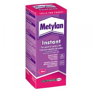 COLLA METYLAN INSTANT gr. 200