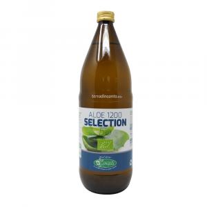 Aloe Vera Bio Selection Sangalli 1 LT