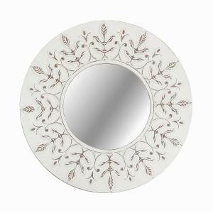 Andrea Fontebasso - Specchio in legno Home decor Antique