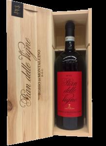 Rosso di Montalcino Magnum - Pian delle Vigne - Antinori Agricola - Firenze