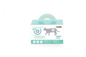 Urinary Kit Camon