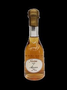 Liquore di Nocciola Nocas cl. 20 - Distilleria G. Caselli - Sassuolo (MO)