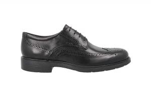 U Dublin scarpa formale