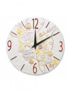 Orologio Cartapietra Collezione Romantica Spezie 44518SP Made in Italy