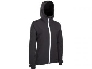 Softshell Jacket Shelter WMS 2019
