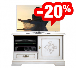 Tv Schrank Kollektion YOU - PROMO