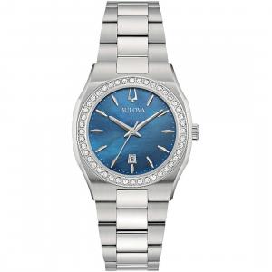 Orologio Donna Surveyor diamonds