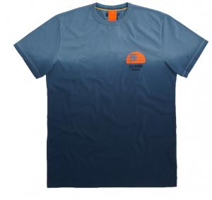 T-shirt Sun68