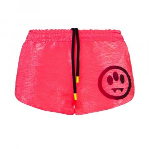 BARROW Short Women Pink