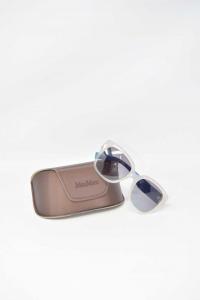 Occhiali Da Sole Max Mara Codice 0001/S C0F/YE