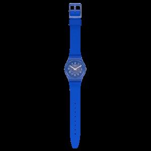 Orologio Swatch BLURRY BLUE