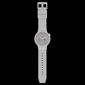Orologio Swatch C-Grey