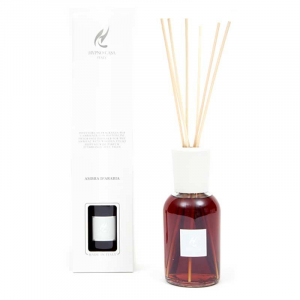 HYPNO diffusore profumo ambra arabia 250ml