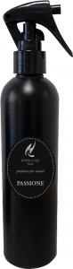 HYPNO profumatore tessuti spray Passione 250ml