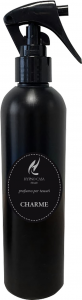HYPNO profumatore tessuti spray Charme 250ml