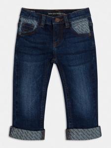 Jeans Guess Bambino