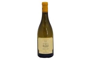 Vino Bianco Cervaro della Sala Umbria IGT 2019