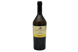 Vino Bianco Sanct Valentin 2018 Chardonnay