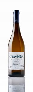 Camminera Vermentino di Sardegna doc 2018 cl.75 - Audarya