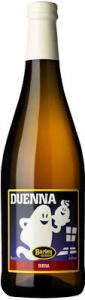 Duenna Birra Artigianale Birrificio Barley cl.75