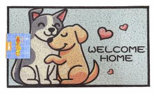 Zerbino cagnolini love