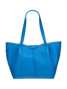 Patrizia Pepe Shopping Donna Bluette