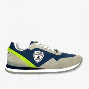 Automobili Lamborghini - Sneaker