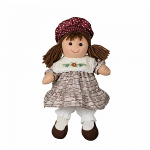 Bambola Yelena My Doll 27 cm