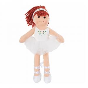 Bambola ballerina Tiffany My Doll 32 cm