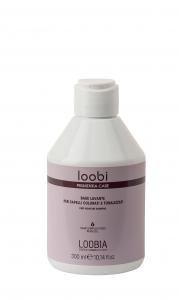 Base Lavante Pigmentia Treatment